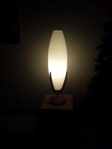 retro-lamp