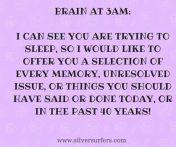 brain3am