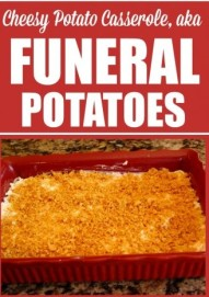 funeralpotatoes