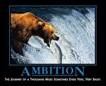 _ambition.jpg