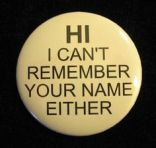 cantrememberyourname