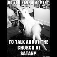 churchofsatan