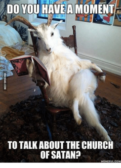 do-you-have-a-moment-to-talk-about-the-church-6069312.png