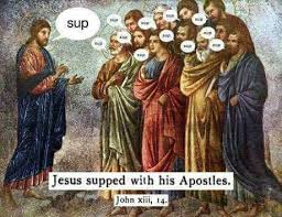 00000jesussupped