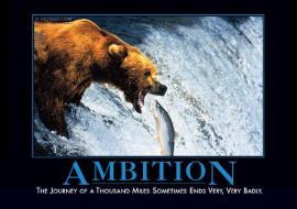 ambitiondemotivator_grande