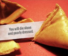 offensive-fortune-cookies1