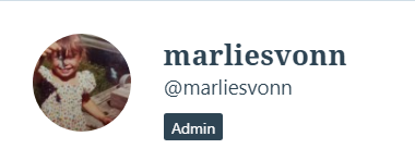 MARLIES VONN